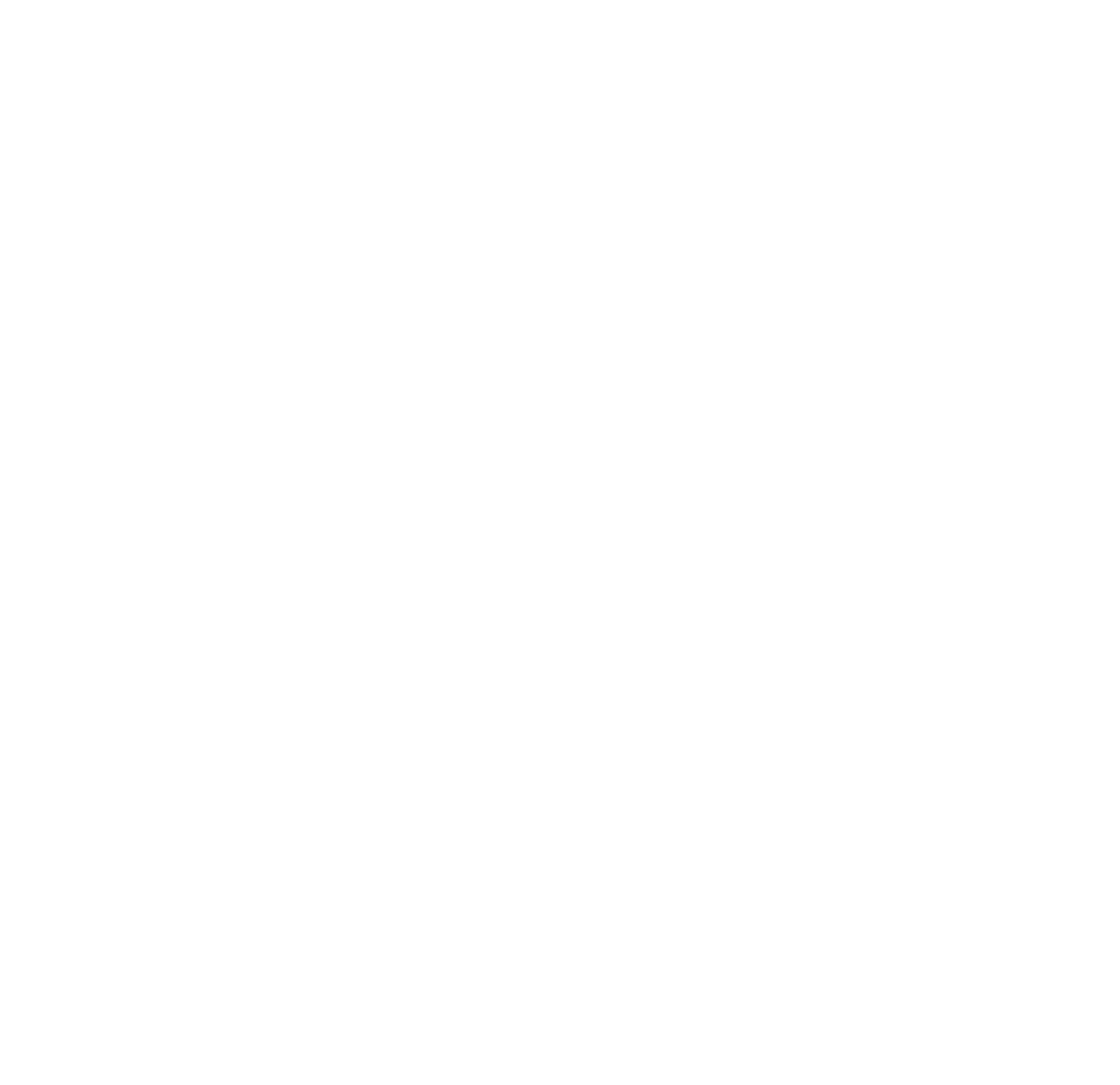 Bristol Pilates Studio