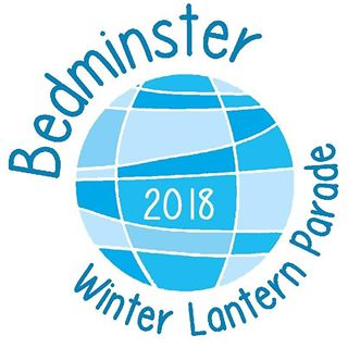 Bedminster Winter Lantern Parade 2018